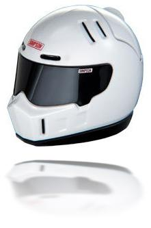 usb-crash-helmet-optical-computer-mouse